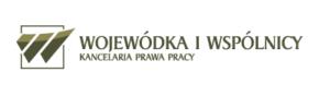 Wojewódka i Wspólnicy Sp.k.