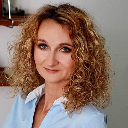 dr Paulina Sołtys