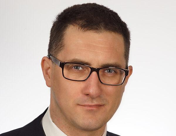 Hubert Łuczyński