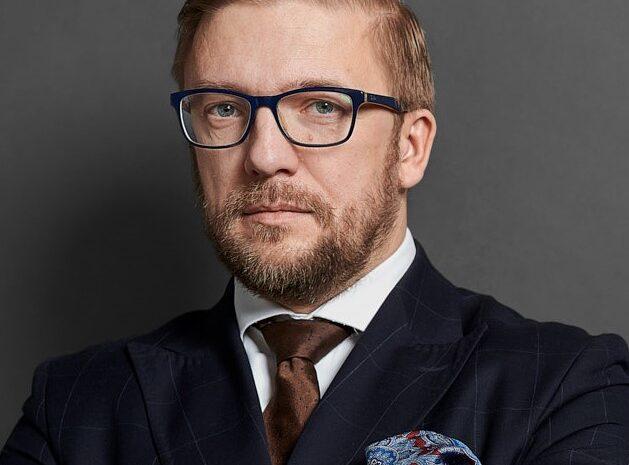 Bartłomiej Sikora