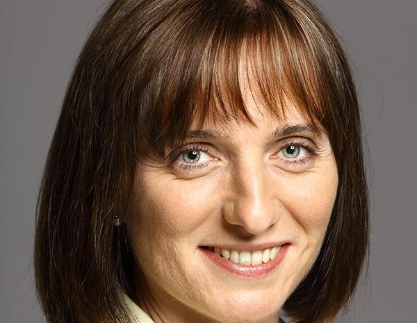 Monika Jurkowska