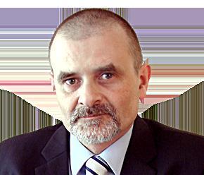 Paweł Ziółkowski