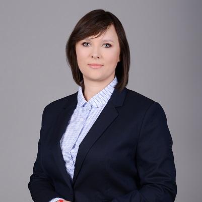 Elżbieta Smirnow