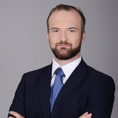 Krzysztof Sosnowski