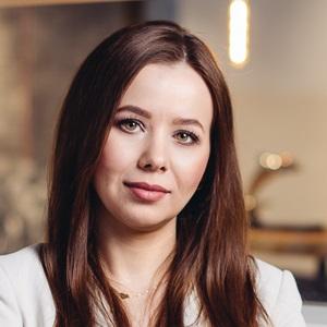 Martyna Dziedzic