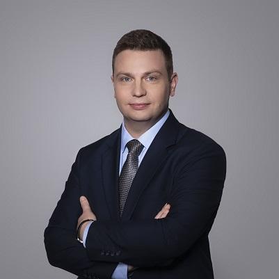 Piotr Kuźniak