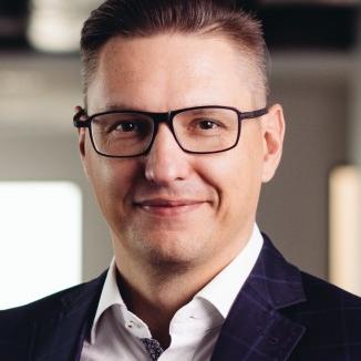 Wojciech Zając